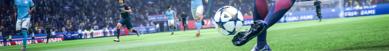 FIFA 19 | 1v1 cup