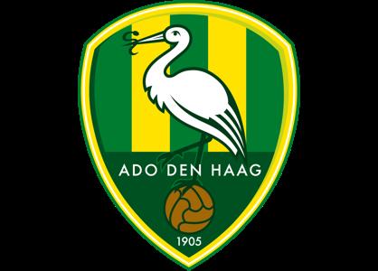 ADO Den Haag image