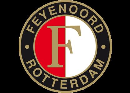 Feyenoord Rotterdam image