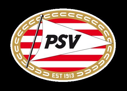PSV image