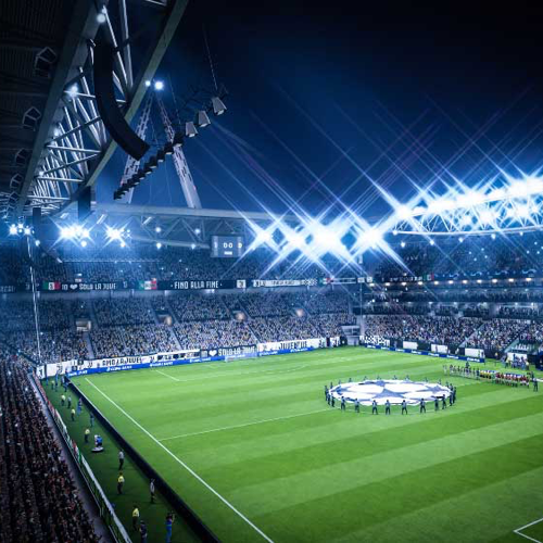 FIFA 19 | 1v1 | PS4 Only