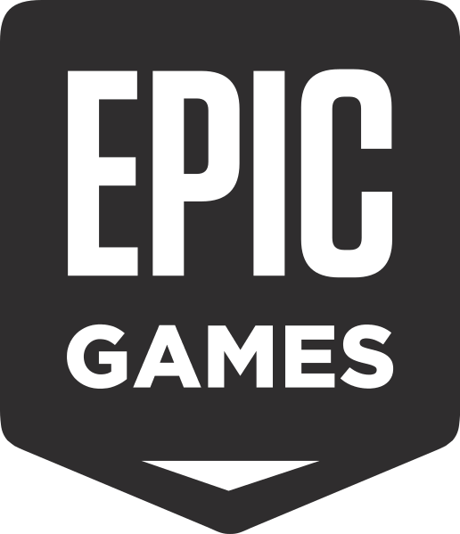 Epic Games image