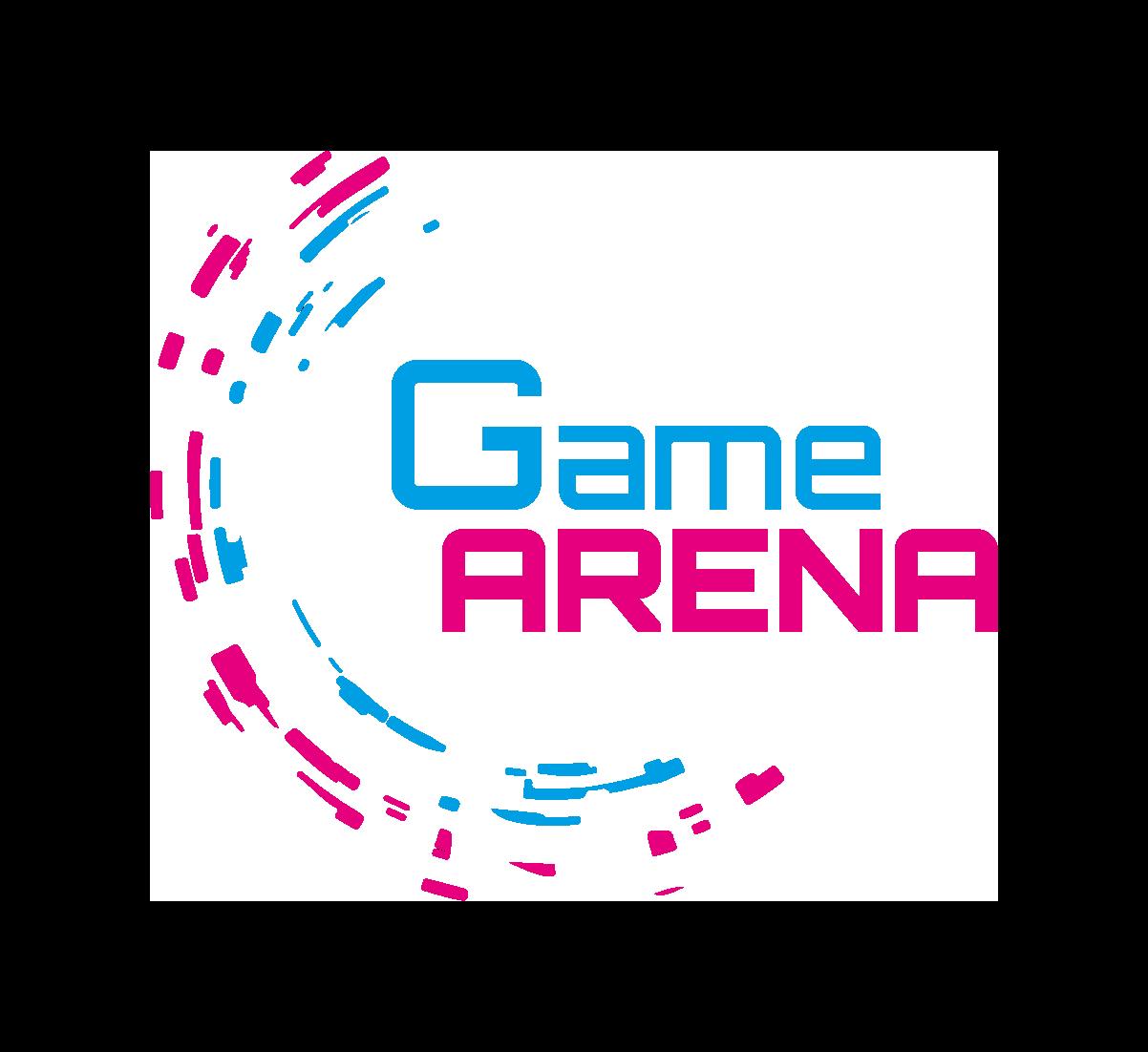 Esports Game Arena image