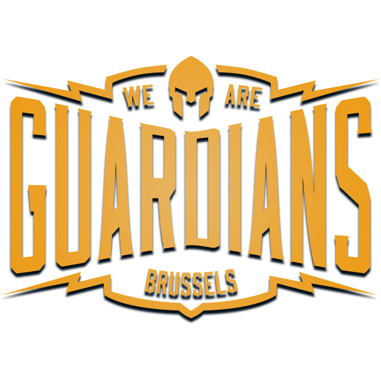 Brussels Guardians