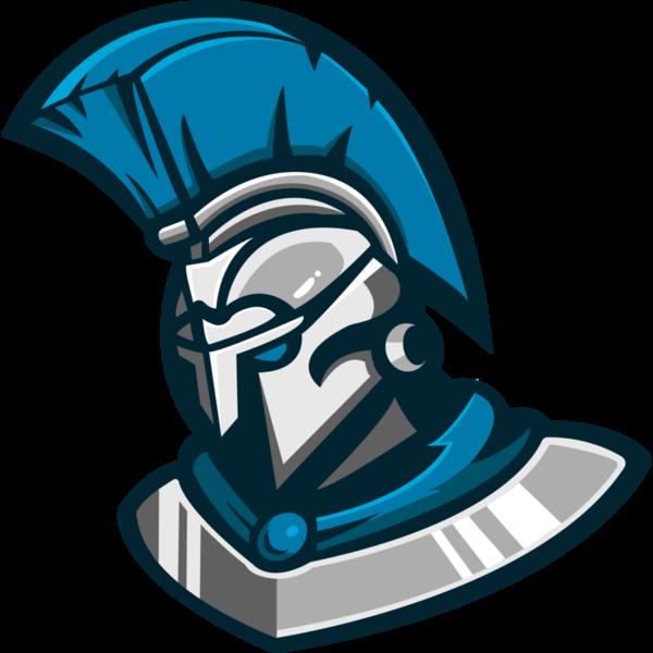 Legion Gaming image