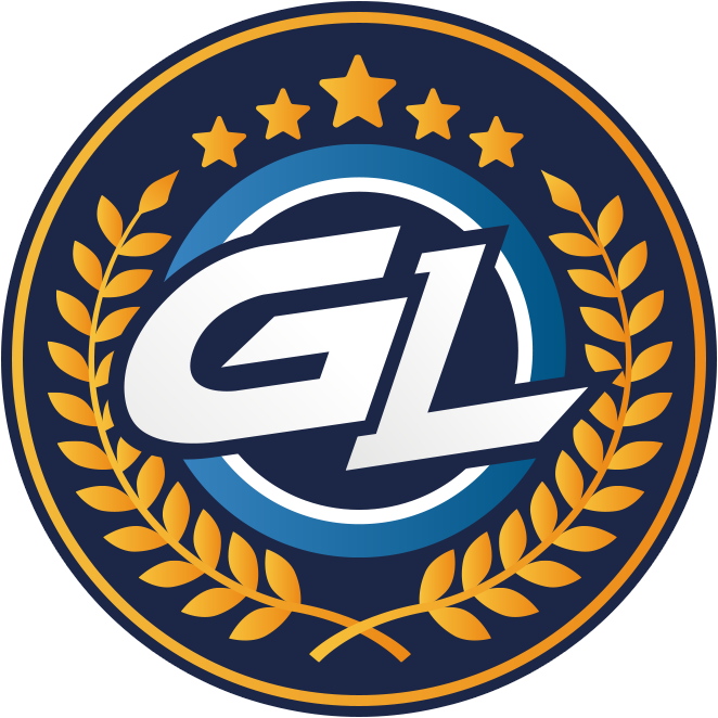 Team GamerLegion CS:GO