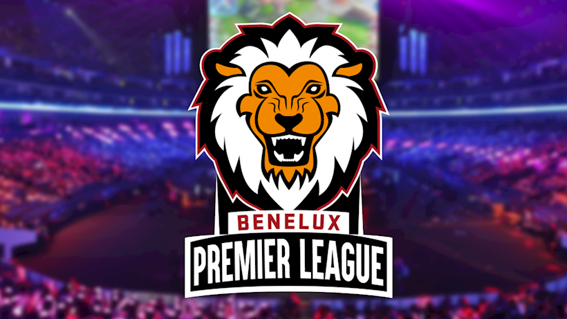 Benelux Premier League Summer 2019
