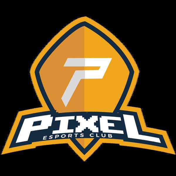 Pixel Esports Club