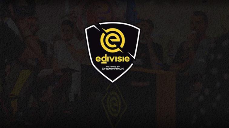 eDivisie 2019/2020