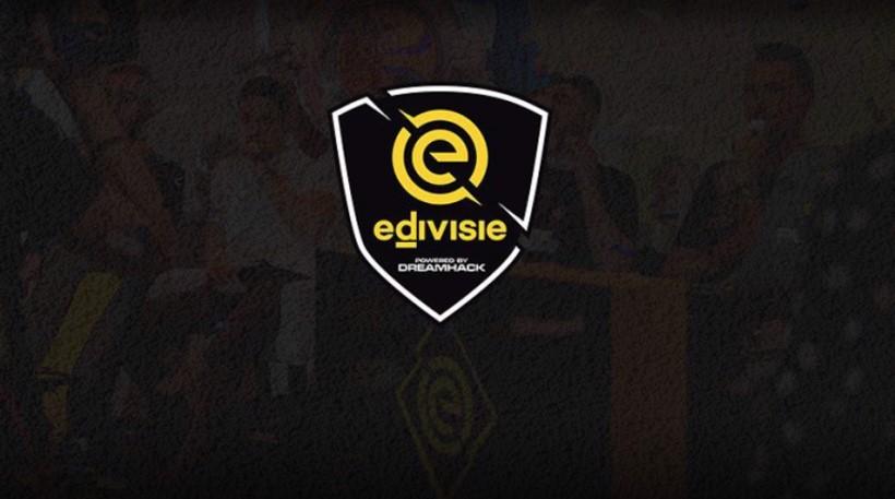 eDivisie 2019/2020 - Seizoen 2