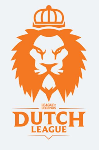 Dutch League: speelronde 5