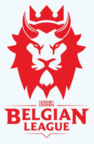 Belgian League: speelronde 5