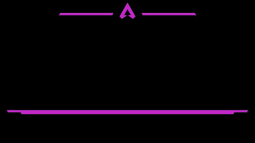 Apex Legends Premier: Boekarest