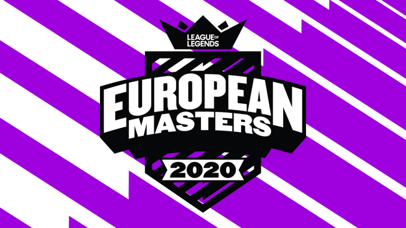 European Masters: Group Stage dag 5
