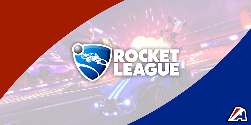 ClubClash Rocket League - Speelronde 5