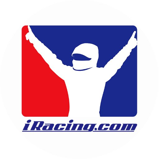 Porsche TAG Heuer Esports Supercup: Ronde 10