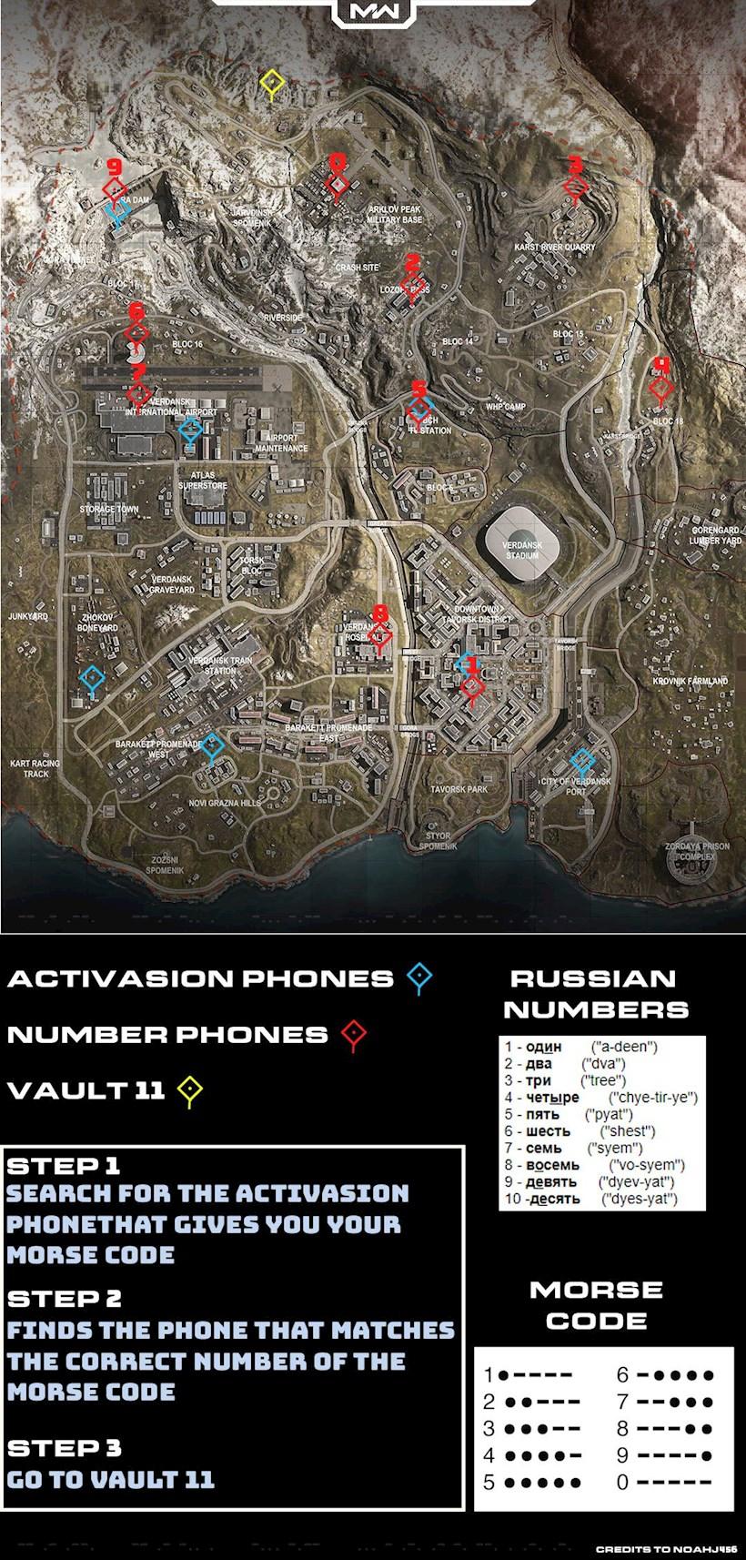 warzone-bunker-11