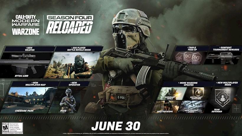 season-4-reloaded-roadmap