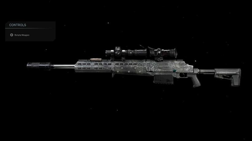 De beste wapens in Call of Duty Warzone   Esports Club